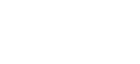 池袋ユナイトクリニック(池袋ユナイテッド)【医療法人社団 高森会】