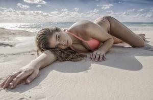 beach-3086373__340
