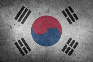 south-korea-1151149__340