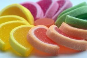 sugar-3485430__340