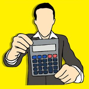 accountant-2302101__340
