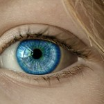 ED治療薬と眼