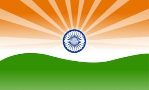indian-flag-1079098__340