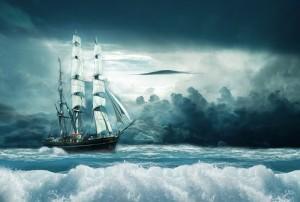 ship-1749467__340