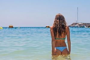 bikini-1959941__340