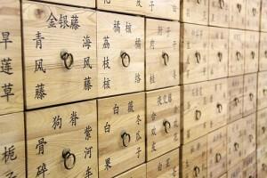 chinese-medicine-3528232__340
