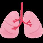 バイアグラ(シルデナフィル)が肺サルコイドーシスの肺高血圧に有効だった例