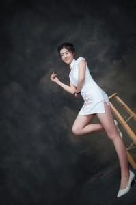 cheongsam-1712223__340