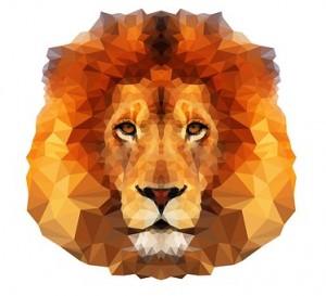 lion-1214652__340