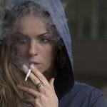 EDと喫煙