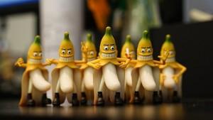 banana-1155494__340
