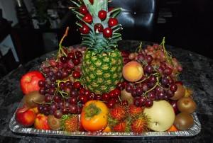 fruits-2066035__340