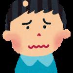 ミノキシジル・アロビックスと円形脱毛症