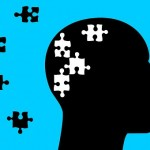 男性更年期障害とグローミン