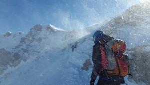 mountaineer-2080138__340