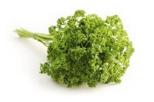 parsley-1665402__340