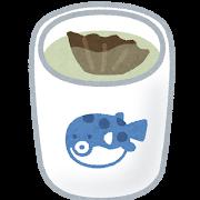 drink_osake_hirezake
