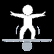 figure_balance_good