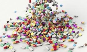 pills-3673645__340