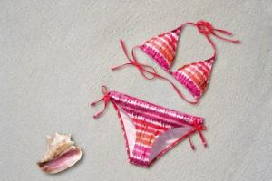 bikini-377487__340