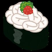 sushi_shirako