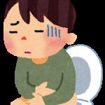 ED治療薬が過敏性大腸症候群に有効な事例