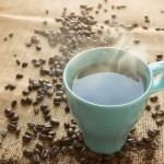 池袋でコーヒー