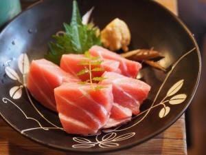 sashimi-2563650_1920