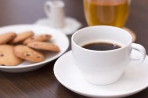 NKJ56_coffeecok_TP_V