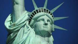 statue-of-liberty-267948__340