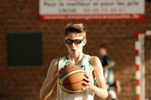 basketball-3772439__340