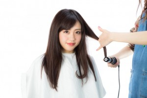 yuka522046_TP_V1