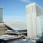 大阪院が開院いたしました。