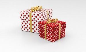 present-1893640__340