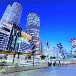 名古屋駅前院が明日(3/16)開院いたします。