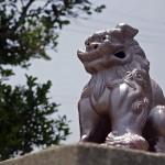 池袋で「メンソーレフェスタ」
