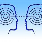 バイアグラと他のED治療薬の効果比較