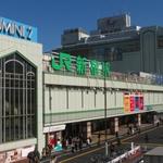 8月8日(水) 新宿南口院開院します