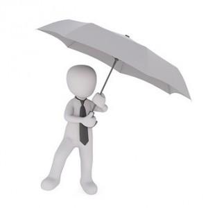 umbrella-2856322__340