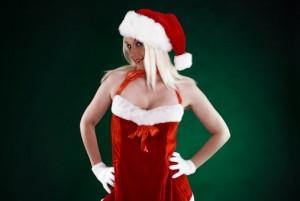 christmas-2168051__340