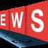 news-1644696__340
