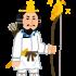 nigaoe_jinmu_tennou