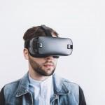 VR ZONE「MAZARIA」(マザリア)