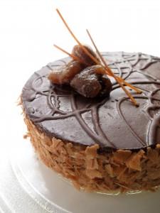 cake-967071_1920