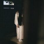 怪異……池袋の女